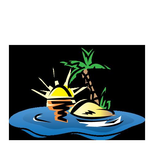 Orwood Resort