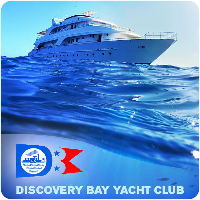 Discovery Bay Yacht Club